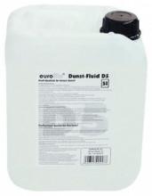 Eurolite Dunst-Fluid D-5 5l