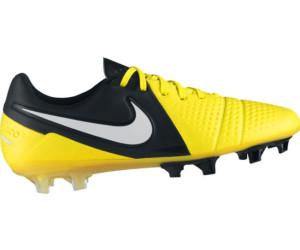 d1f3d08f1 Nike CTR360 Maestri III FG a € 149,00 | Miglior prezzo su idealo