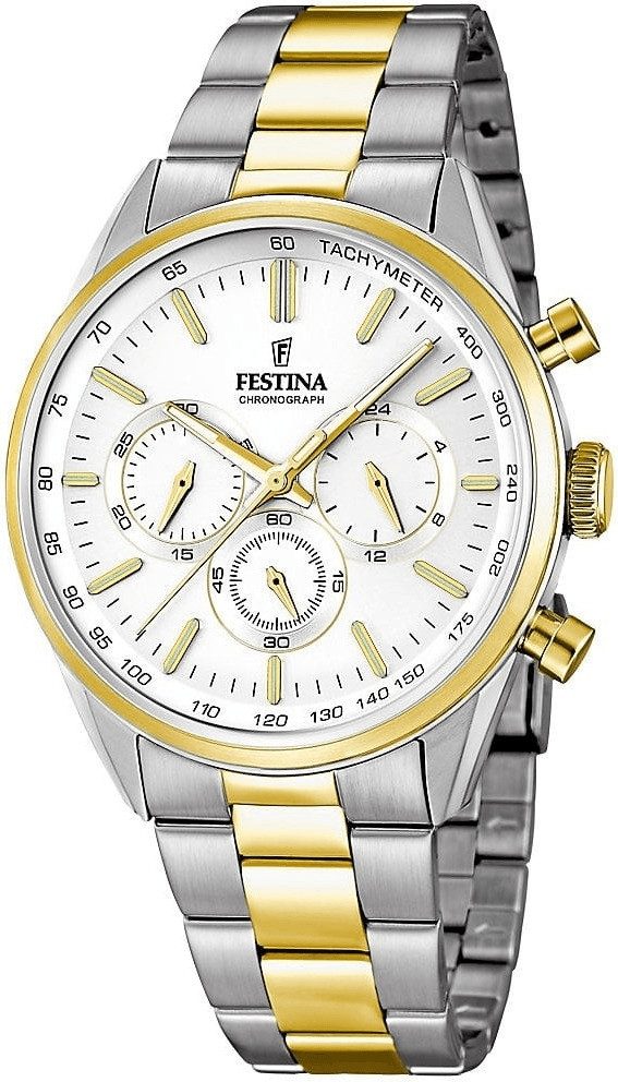 Festina F16821/1