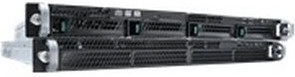 Intel Server System R1304BTLSFANR