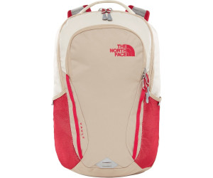 0c1a5b2a6d06 Buy The North Face Women's Vault Backpack from £39.95 – Best Deals ...