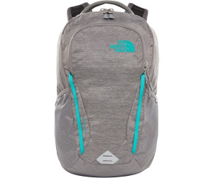 16df96af6 The North Face Women's Vault Backpack. £39.45 – £71.99. Compare 7 offers