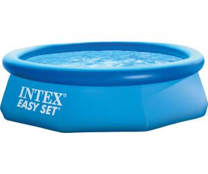 Gut gemocht Intex Easy Pool 305 x 76 cm ab € 24,99 | Preisvergleich bei idealo.at RE82
