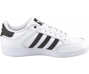 Adidas Varial Low au meilleur prix sur
