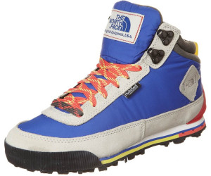 The North Face Back To Berkeley Boot II Women ab 83,90