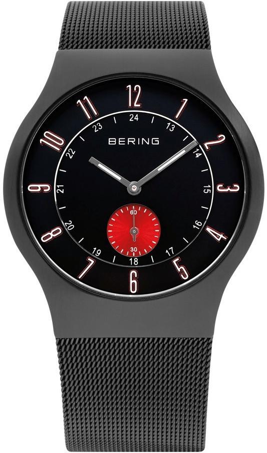 Bering Classic (51940-229)
