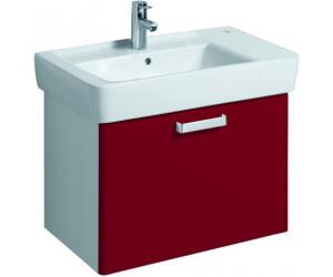 Keramag Renova Nr1 Plan Waschtischunterschrank 87913 Ab 36134
