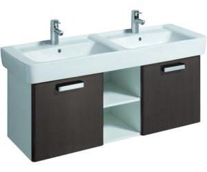 keramag renova nr 1 plan waschtischunterschrank 87924 ab 463 53 preisvergleich bei. Black Bedroom Furniture Sets. Home Design Ideas