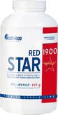 Multi-Food Red Star 1900