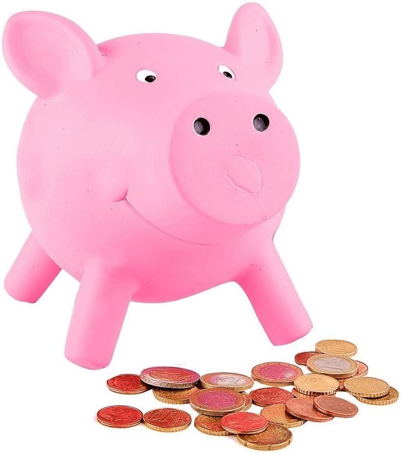Bullyland Spardose Schwein (62100)