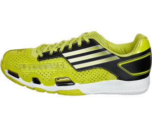 Adidas Counterblast ab 47,95 € | Preisvergleich bei