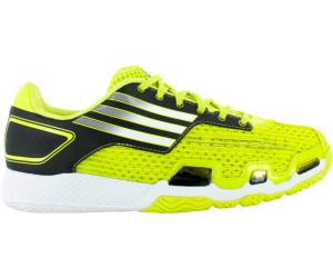 Adidas Counterblast Bounce ab ? 77,95 | Preisvergleich bei