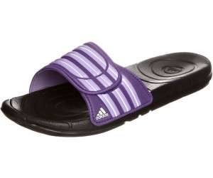 Adidas Taedia Vario W