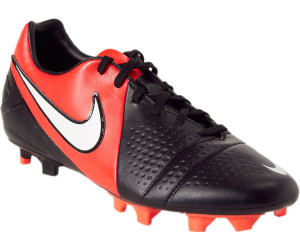 best website aeb00 273ff Nike CTR360 Libretto III FG