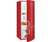 Retro Kühlschrank Rot Günstig : Kühlschrank rot preisvergleich günstig bei idealo kaufen