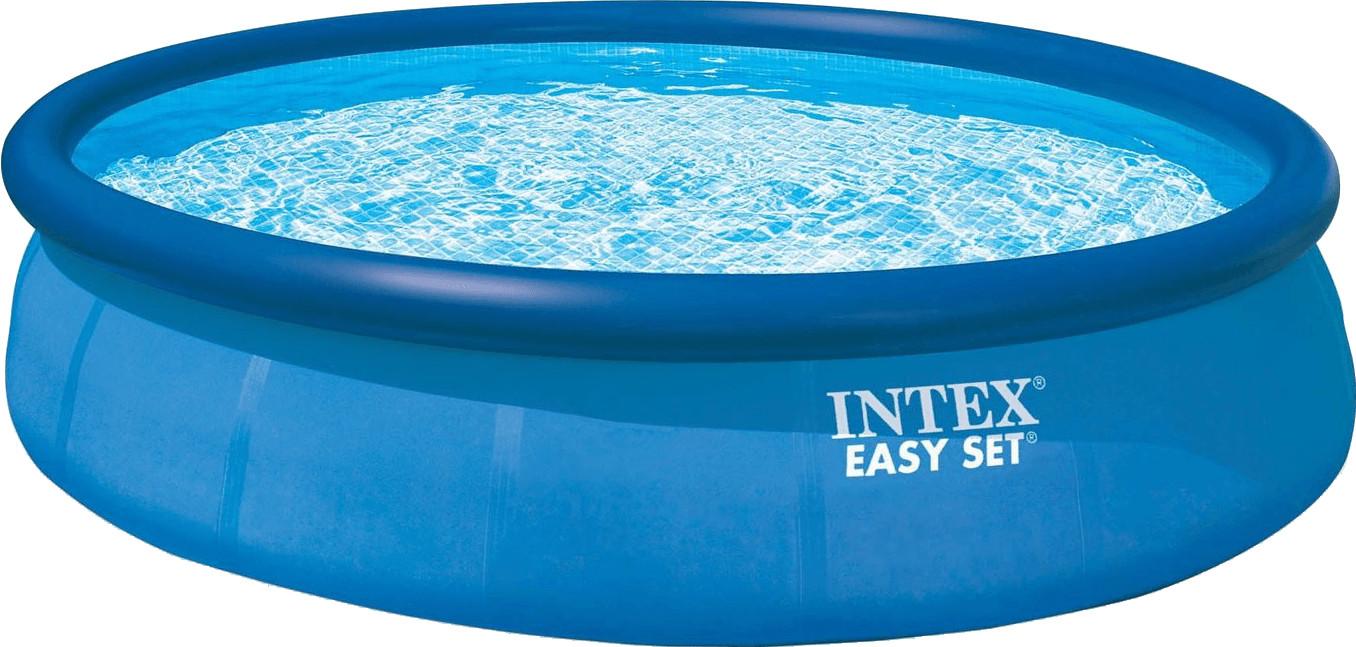 Intex Easy-Pool Set 549 x 122 cm