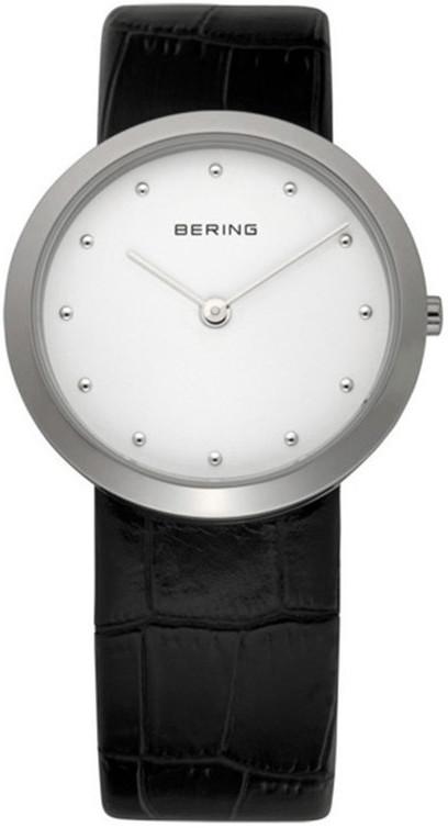 Bering Classic (10331-400)