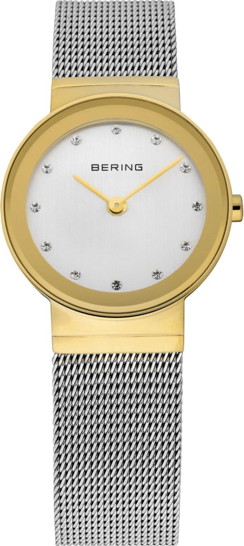 Bering Classic (10126-001)