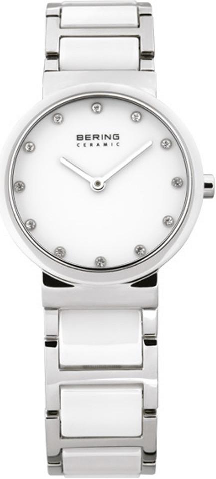 Bering Ceramic (10729-754)