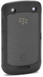 Dicota Case (BlackBerry Curve 9380)