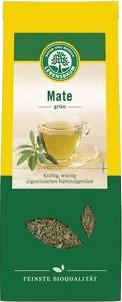LEBENSBAUM Mate, grün (100 g)