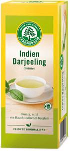 LEBENSBAUM Indien Darjeeling (20 Stk.)