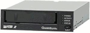 Quantum CL 400H intern