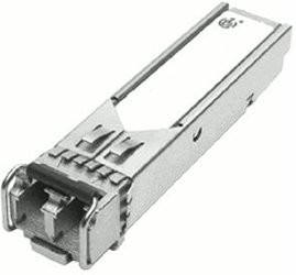 Image of Allied Telesis 1000Base-SX SFP (AT-SPSX)