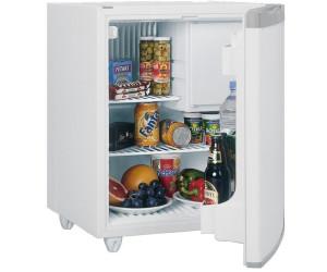 Minibar Kühlschrank Dometic : Dometic wa weiß ab u ac preisvergleich bei idealo