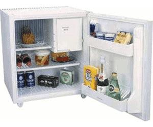 Mini Kühlschrank Dometic : Dometic ea 3280 ab 544 94 u20ac preisvergleich bei idealo.de