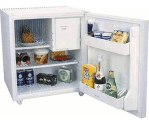 Dometic Mini Kühlschrank : Dometic ea ab u ac preisvergleich bei idealo