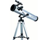 Seben zoom spektiv teleskop sc licht gigant amazon