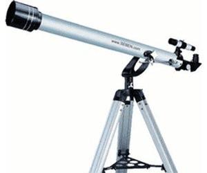 Seben astronomical telescope