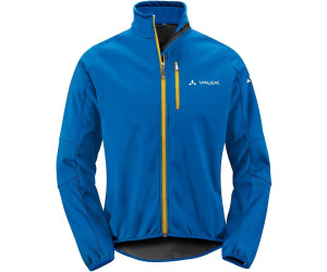 sneakers for cheap 7f8c0 bc624 VAUDE Herren Spectra Softshell Jacke ab 74,95 ...