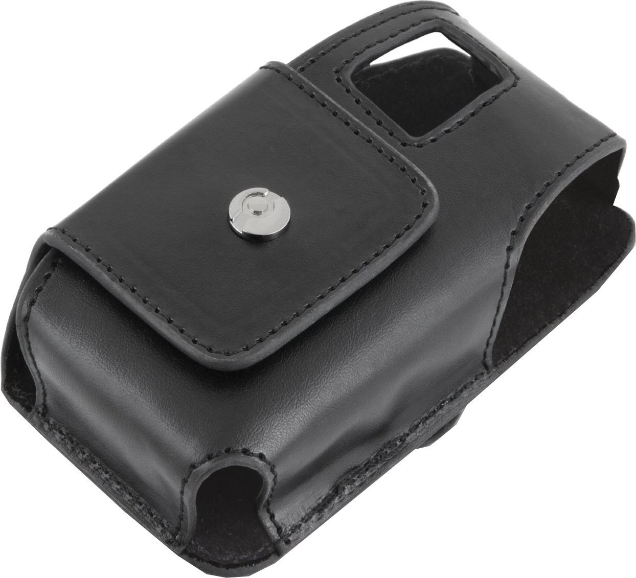 Doro Carry Case (Phone Easy 615)