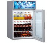 Liebherr Mini Kühlschrank Mit Glastüre : Liebherr getränkekühlschrank preisvergleich günstig bei idealo