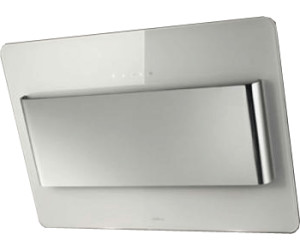 Elica Belt WH/F/80 a € 419,00 | Miglior prezzo su idealo