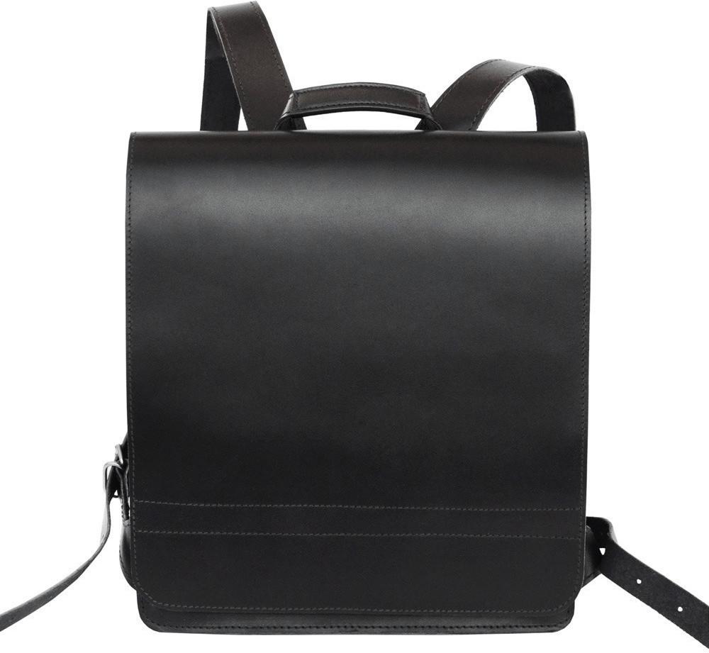 Jahn Lederwaren Laptop-Rucksack 670