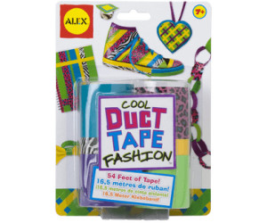 Image of Alex Toys Cool Duct Tape Fashion