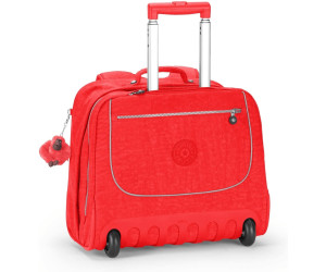 Kipling Kids Rucksack Trolley Clas Dallin | rucksack