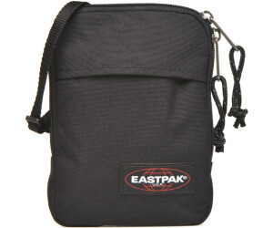 cb3e1047d9a5c Buy Eastpak Buddy black from £14.45 – Best Deals on idealo.co.uk