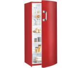 Kühlschrank Farbig Bosch : Kühlschrank rot preisvergleich günstig bei idealo kaufen