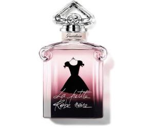 guerlain la petite robe noire eau de parfum au meilleur prix sur. Black Bedroom Furniture Sets. Home Design Ideas