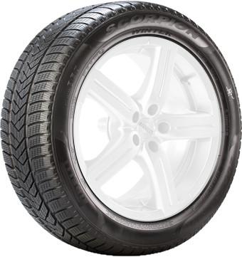 Pirelli Scorpion Winter 255/55 R18 109V