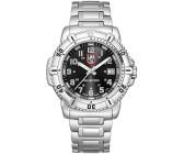 Luminox Bei Armbanduhr PreisvergleichGünstig Idealo Kaufen vn0wyNO8m