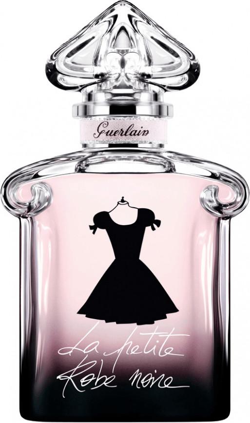 Guerlain La Petite Robe Noire Eau de Parfum (30ml)