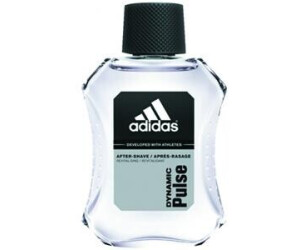 Image of Adidas Dynamic Pulse After Shave (100 ml)