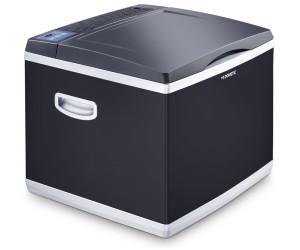 Waeco Mini Kühlschrank : Waeco mf m kÜhlschrank liter silber v v eur