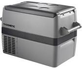 Auto Kühlschrank Waeco : Waeco kühlbox preisvergleich günstig bei idealo kaufen