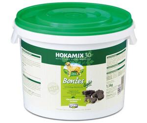 Hokamix Hokamix 30 Bonies 1,5kg